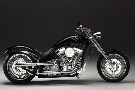 Suche Chopper Motorrad by Motorrad Lauge Chopper Auf D 228 Nisch Magazin