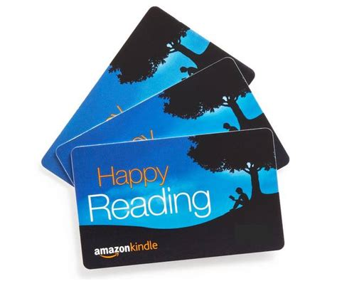 Where Amazon Gift Cards Are Sold - amazon gift card