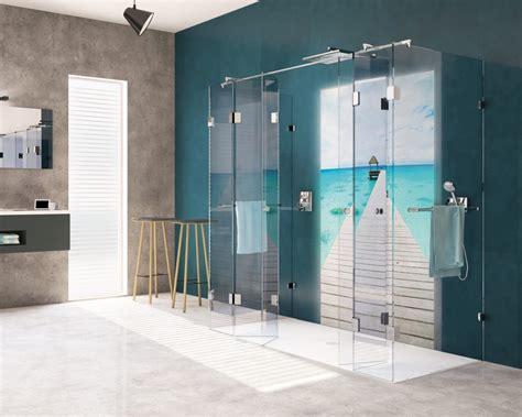 badewannentausch gegen eine dusche hwz