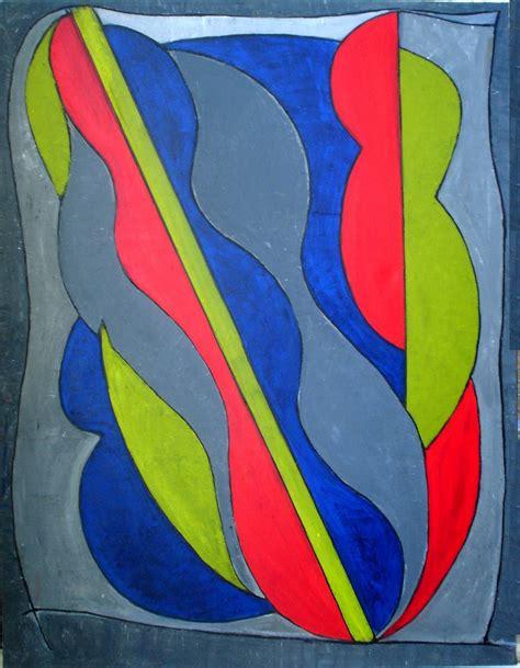 imagenes arte minimalista abstracto minimalista alejandro conde l 211 pez artelista com