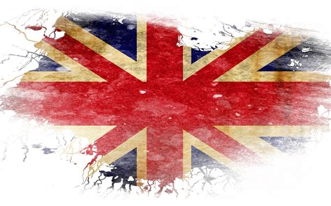 windows 7 desktop themes united kingdom united kingdom flag wallpapers wallpaper cave