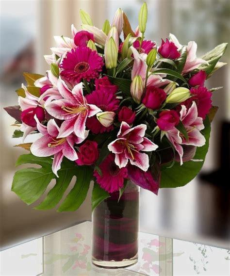 unique floral delivery ce la vie carither s flowers offers same day flower delivery unique flower arrangements