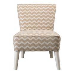 Chair For Bedroom by Small Chair For Bedroom Our Designs Small Bedroom Chairs