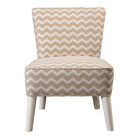 small armchairs for bedroom get the benefit of small upholstered armchair for your