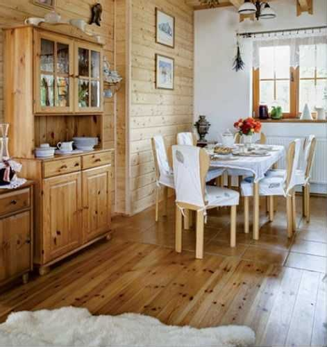 country themed home decor 87 best images about country cottage french on pinterest