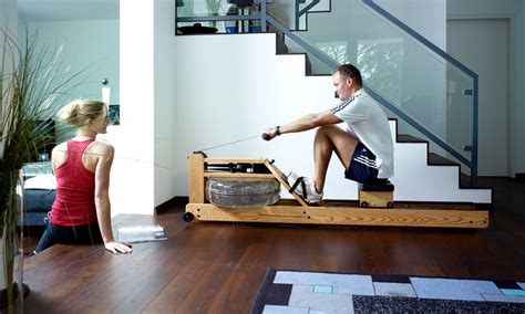 house of cards rowing machine best s day gift for fathers and everyone else www