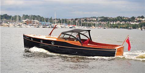 boat ride bristol star yachts bristol 27