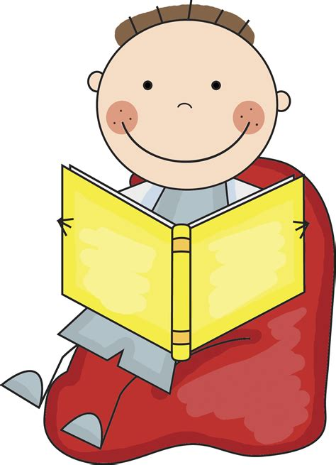 reading clip reading clipart clipart panda free clipart images