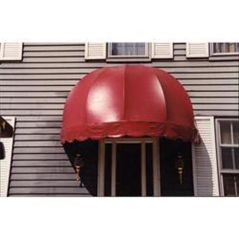 round awnings round awnings manufacturers suppliers exporters