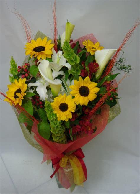mazzi di fiori particolari mazzi di fiori particolari ek98 187 regardsdefemmes