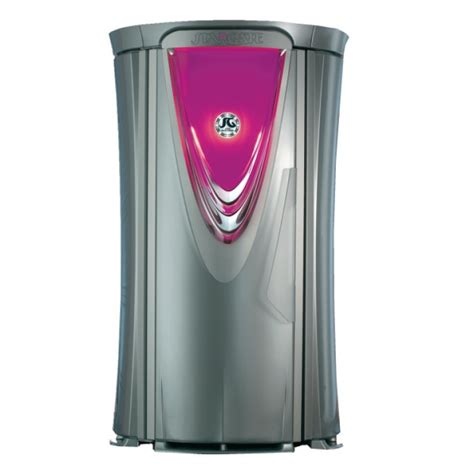 docce abbronzanti lettino solarium megasun kbl usato docce abbronzanti