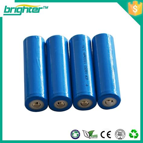capacitor battery vs lithium ion 3 7v li ion 3 7v 2200mah 18650 capacitor 18650 battery buy capacitor 18650 battery