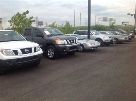 coyle nissan coyle nissan clarksville in 47129 car dealership and