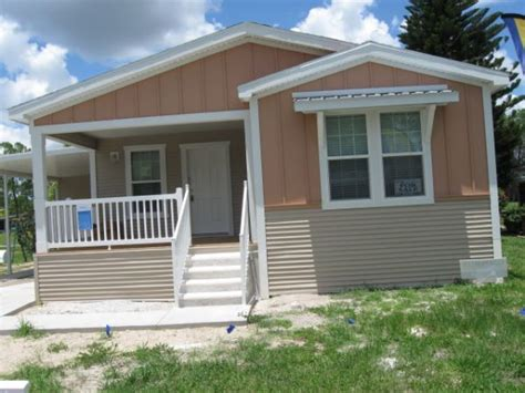houses for rent in fort myers fl mobile home for rent in n fort myers fl id 588110