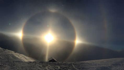 the halos file halo phantom sun jpg wikimedia commons
