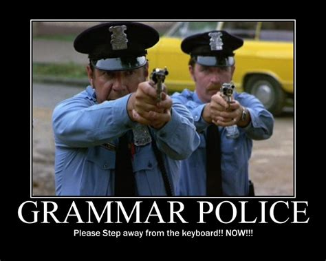 Grammar Police Meme - eu west riot has to step it up leagueoflegends