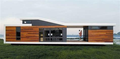 modular guest house california best 25 prefab tiny houses ideas on prefab