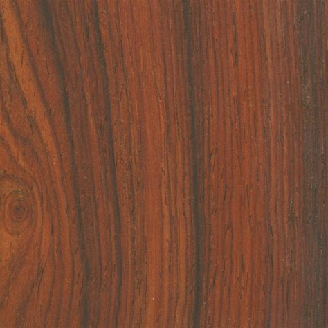 what is a cocobolo cocobolo the wood database lumber identification