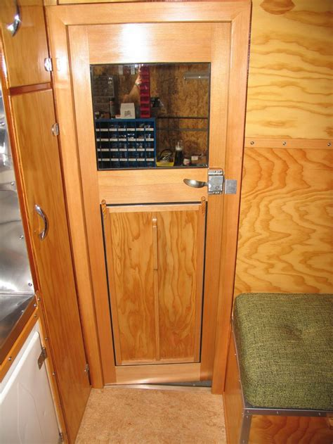 Www Greatamericancountry Com Sweepstakes - 38 best images about great american rvs on pinterest models cer makeover and