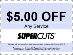 great cuts coupon 2017 2018 best cars reviews