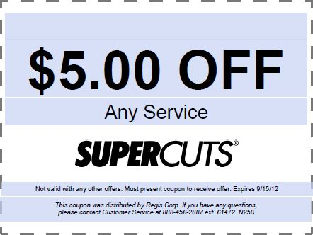haircut coupons kansas city great cuts coupon 2017 2018 best cars reviews