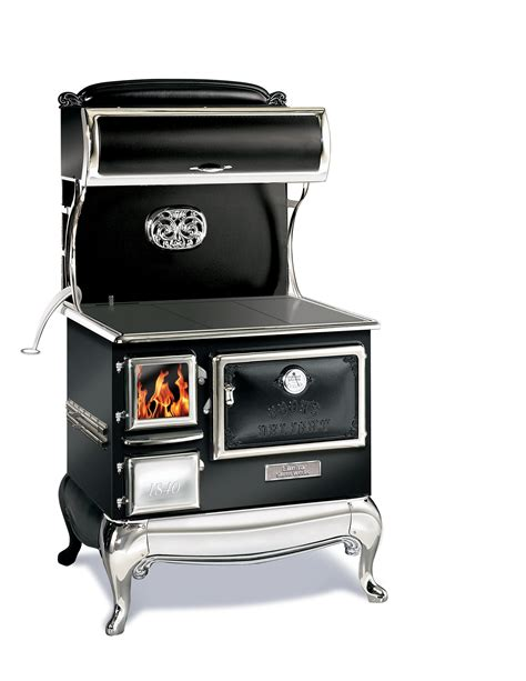 wood range fireview wood burning cookstove elmira stove works