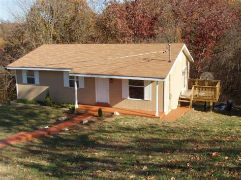 mobile homes for rent in jefferson county mo apartments for rent homes for rent houses for rent