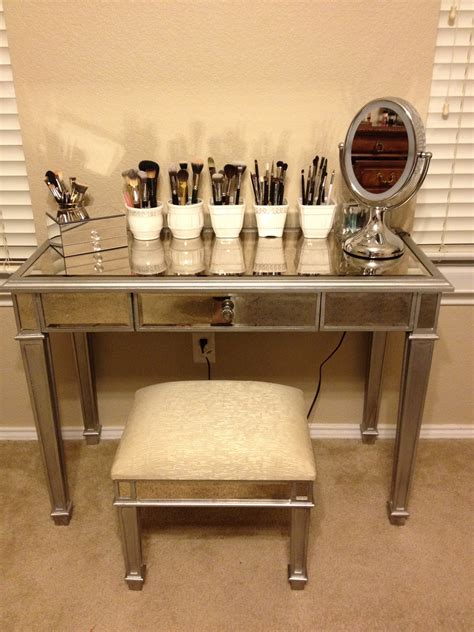 cool accent tables pier 1 decorating ideas gallery in small mirrored desk best home design 2018