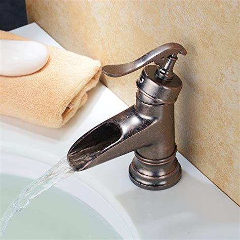 antique copper faucet rustic kitchen marvelous nakatomb hiendure 174 centerset single handle rustic bronze bathroom
