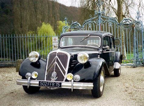 vintage citroen cars 1000 images about traction citro 235 n on pinterest