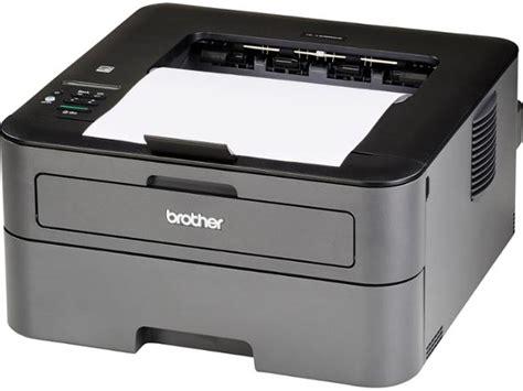 Printer Hl L2365dw hl l2365dw printer review which