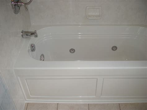 bathtub replacement liner tub replacement contractor in west springfield ma