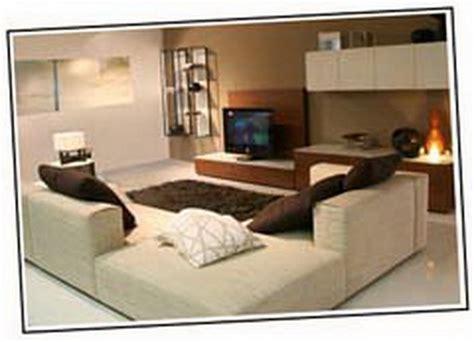 wohnzimmereinrichtung beispiele beispiele wohnzimmergestaltung