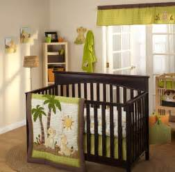 king crib bedding set home furniture design