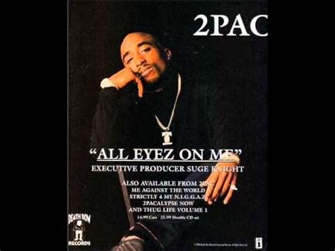 tupac songs free mp download download 2pac how do u want it johnny j remix mp3 mp3 id