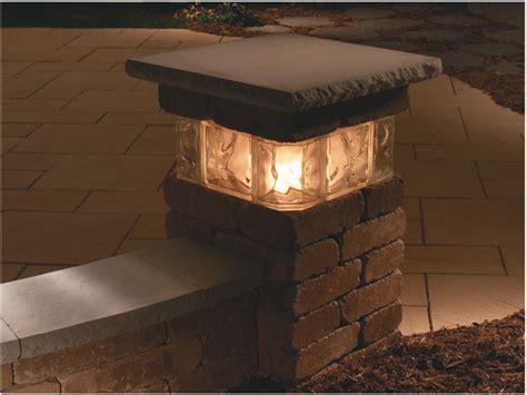 outdoor column lighting large outdoor lighting fixtures solar column lights