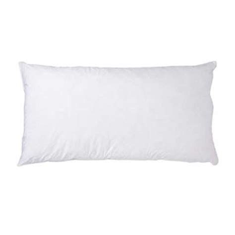 king size bed pillows king size pillow next image conforma kingsize memory