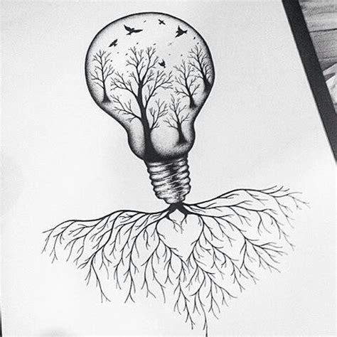 imagenes cool para dibujar cool drawing ideas 25 awesome arts for inspiration