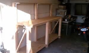home depot woodworking plans diy woodworking bench home depot download plans potting