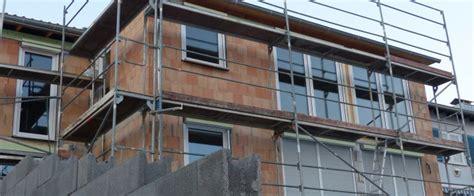 Was Kostet Es Ein Haus Zu Bauen 4108 by Was Kostet Es Ein Haus Zu Bauen Was Kostet Es Ein Haus Zu