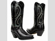 """Search Result for """"women western boots"""" in Shoes: Laredo Boots Women 5730"""