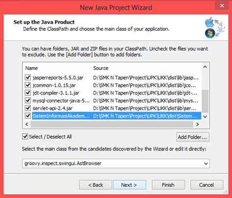 Membuat File Java Menjadi Exe Tutorial Aplikasi | cara membuat aplikasi java menjadi exe dengan advance