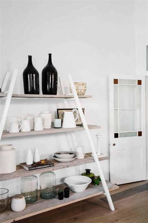 dining room storage ideas 32 best dining room storage ideas and designs for 2017