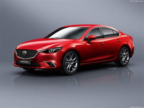 mazda brand cars brand cars philippines car for sale auto dealers