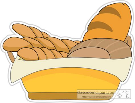 clipart pane bread clip free free clipart images 2 clipartix