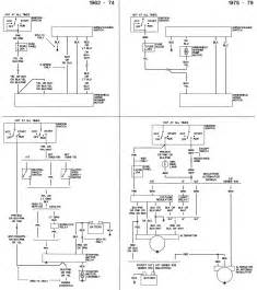 index of wiring diagrams free chevy wiring diagrams