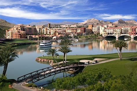 Henderson Nv Court Records Top 5 Best Golf Vacation Cities