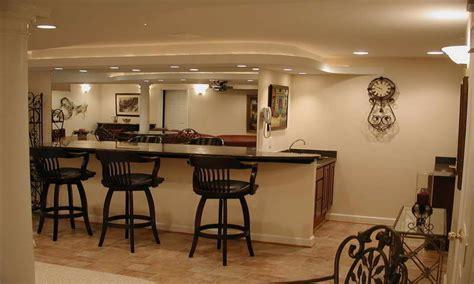 basement master bedroom master bedroom designs plans small basement bar design