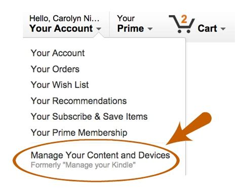 how to delete books from my kindle device a step by step guide on how to delete books on all your kindle devices books how to delete kindle books from the cloud vs your device