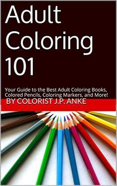 best markers for coloring books 1000 images about coloring pages on coloring